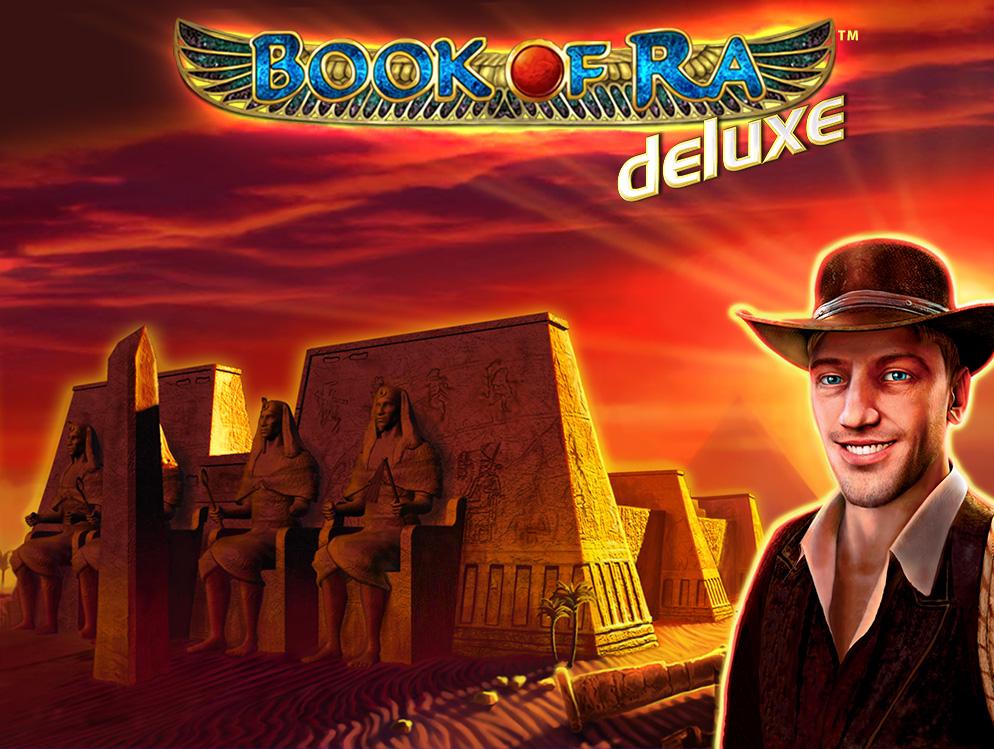 slot book-of-ra gratis