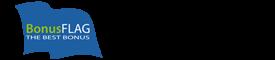 BONUS FLAG