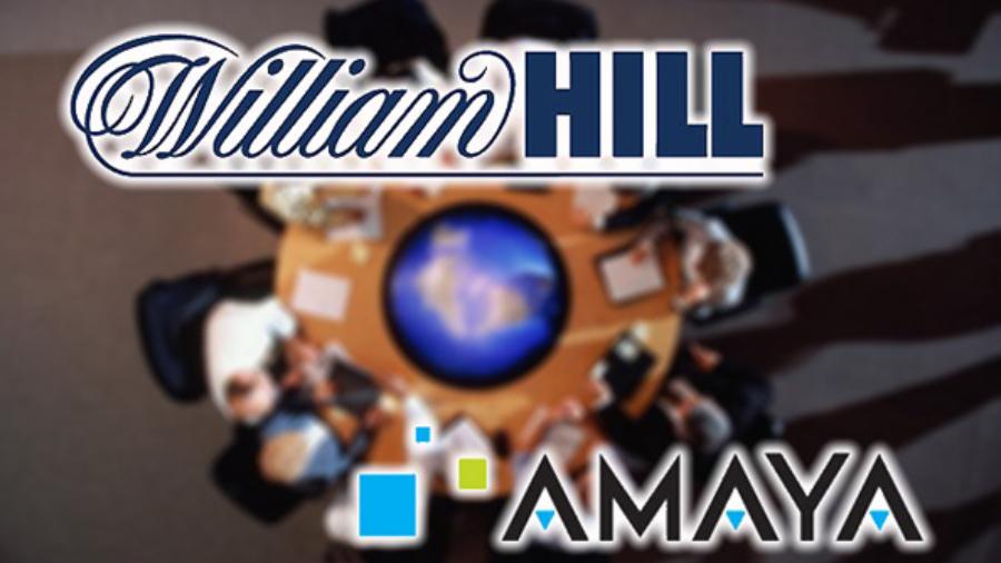 willimhill-amaya