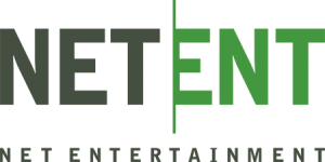 logo-netent