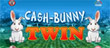 slot cash bunny