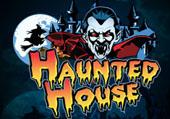 HAUNTED HOUSE SLOT GRATIS