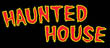 slot haunted house
