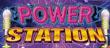 slot power station
