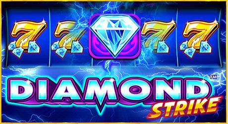 diamondstrike