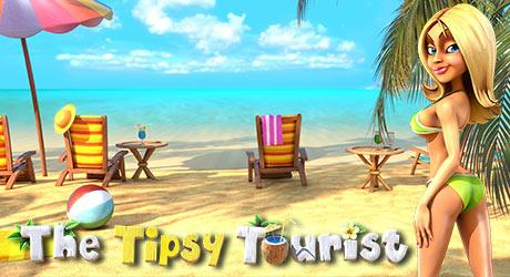 thetipsytourist slot