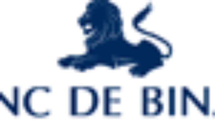 banc-de-binary-bonus-flag