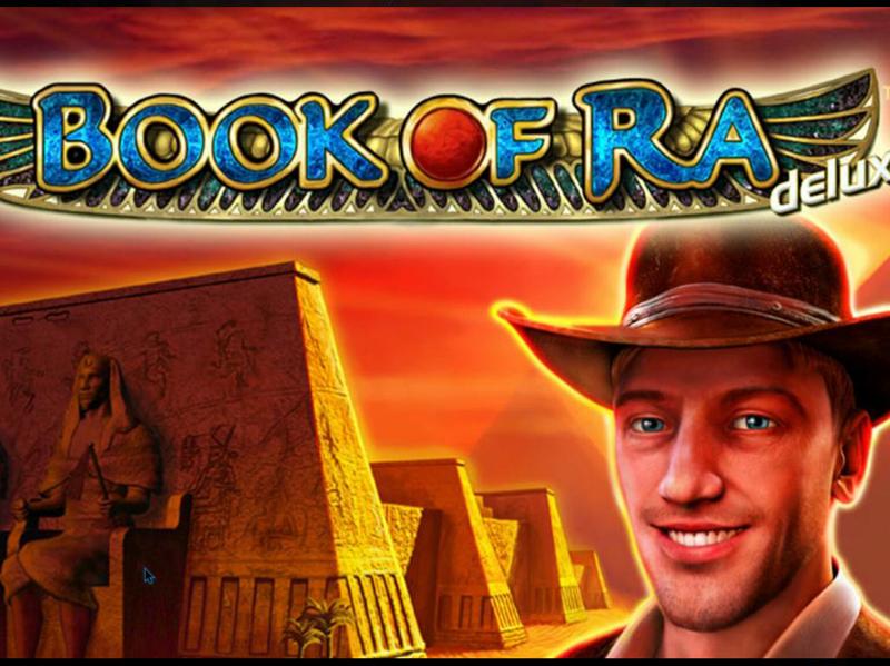 Book Of Ra Gratis Bonus