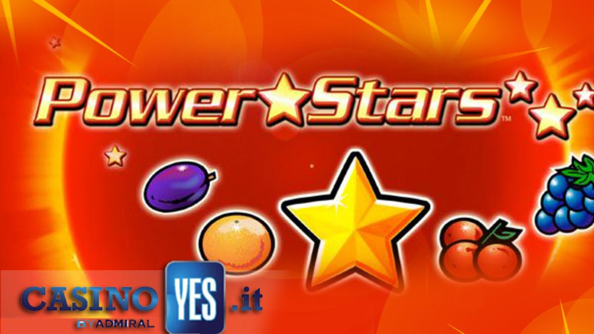 power-stars-bonusflag