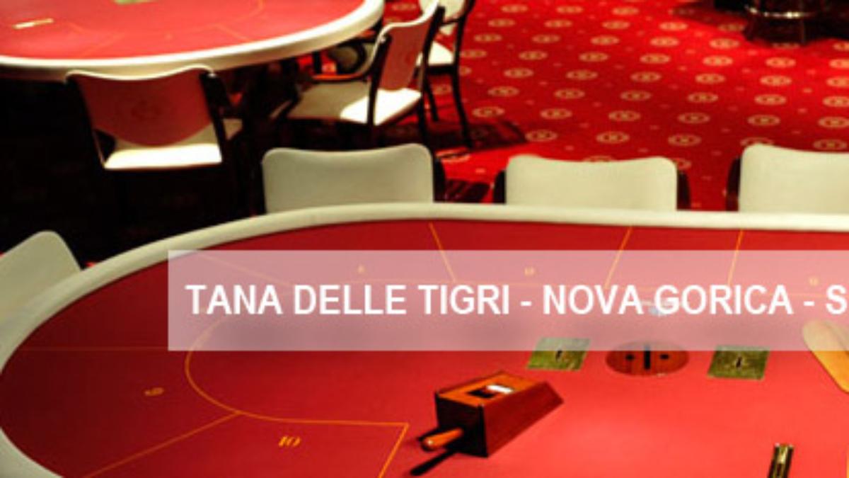 TANA-DELLE-TIGRI-BONUS-FLAG