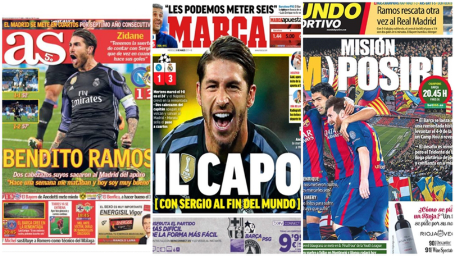 Champions-league-Napoli