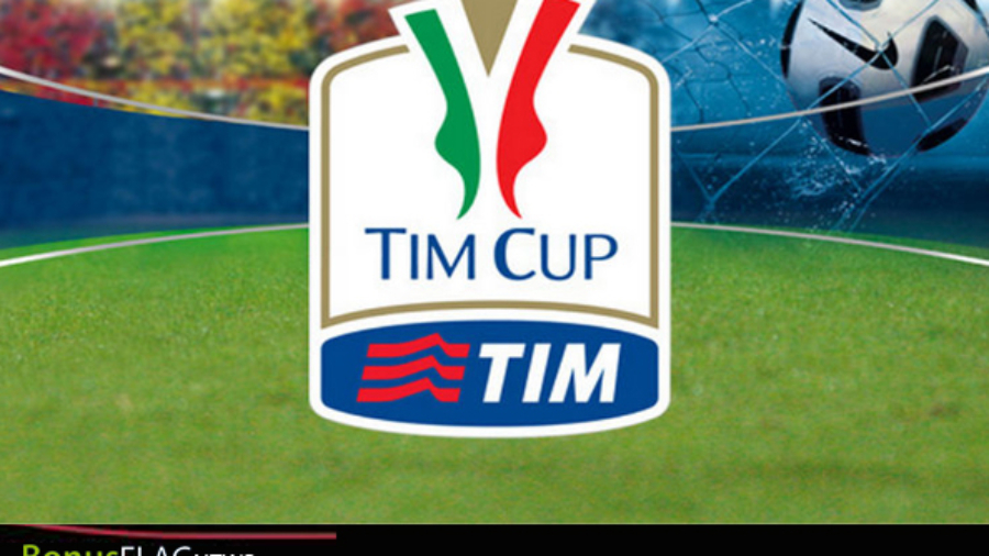 timcup-2017