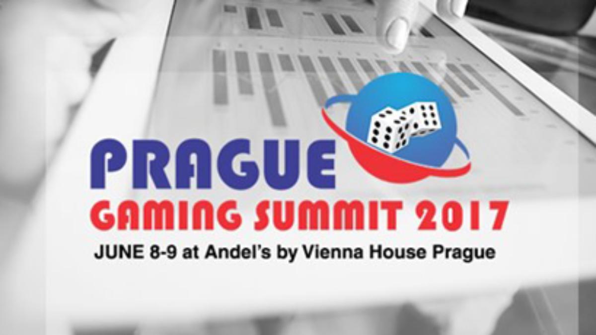 prague-gaming-summit