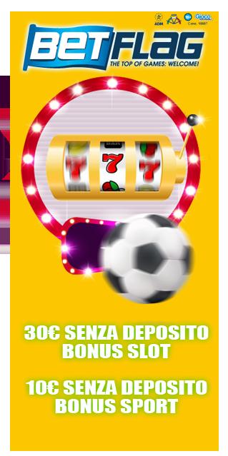 banner sport casino betflag