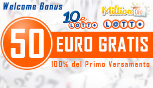 box-promo_lotto-million