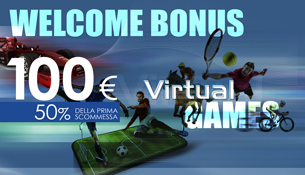 box_promo_virtual_welcomeb