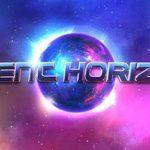 event horizon slot