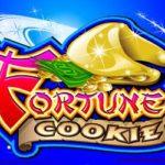 fortunecookie slot