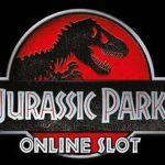 Jurassicpark slot