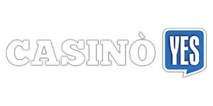 migliori bonus casino