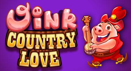 oink-country-love slot