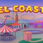 reel coaster slot